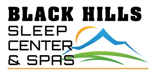 Black Hills Sleep Center & Spa