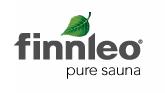 finnleo-pure-sauna