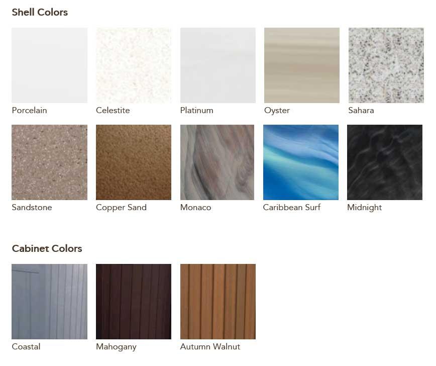 780-colors